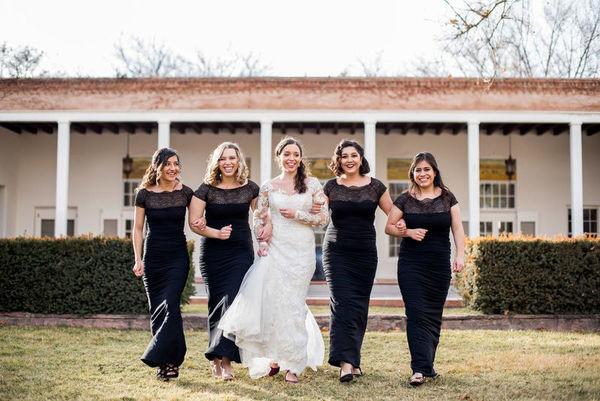 1521834620 326cf0ba0c3ed43a 1521834612 C32efd747db9e47e 1521834583877 4 LaurenCheriePhotog Albuquerque wedding photography
