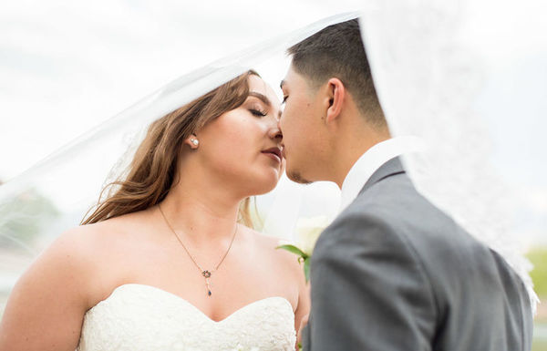 1525280382 Be6bf285767999b6 1525280379 D2d09a9f5d289f12 1525280374601 1 LaurenCheriePhotog Albuquerque wedding photography