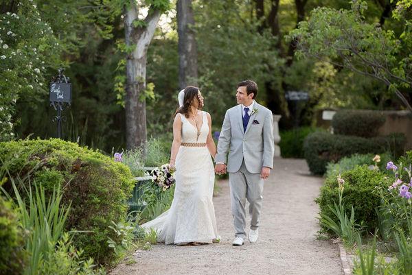 1525280467 457b73ba2ed8f0e7 1525280463 0bca37a4bbec6f1b 1525280446580 3 LaurenCheriePhotog Albuquerque wedding photography
