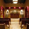 The Artisan Wedding Chapel image