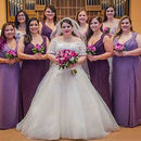 130x130 sq 1523582911 df7b500fc93439cd mancillas san antonio wedding 3