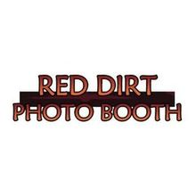 Red Dirt Photo Booth
