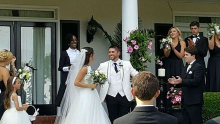 Ellijay Wedding Officiants Reviews For Officiants