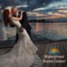 Waterfront Event Center Galveston image