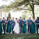 130x130 sq 1521055174 4974f469a01ada9f 1509735578884 beautiful saraeric wedding 513 lowres