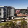 96x96 sq 1529332886 7a98556cd4f426d4 1529332883 88cb749c1e44ff15 1529332827942 1  omni hotel at the