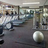 96x96 sq 1529332923 f57c2661d81da2ca 1529332922 b338f059afdd5a95 1529332869140 7 fitness center