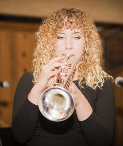 600x600 1499283149052 toni trumpet