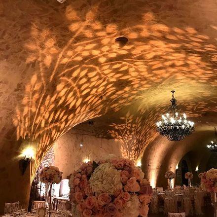 ShowBiz Event Lighting & Sacramento Wedding Decor u0026 Lighting - Reviews for Decor u0026 Lighting