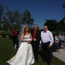 220x220 sq 1510454538963 800x800weddings by gerard north fort myers fl 5385