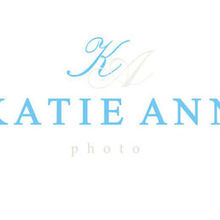 Katie Ann Photo