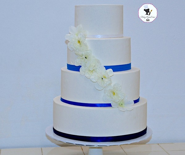 600x600 1499815090974 4 tiered blue