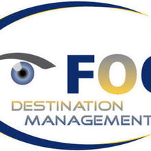 FOCI Destination Management
