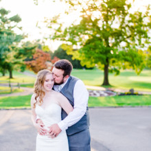 220x220 sq 1501559824150 buckscountypennsylvaniawilsonweddingphotographeran