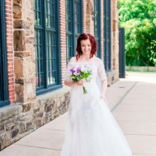 220x220 sq 1503257188324 wedding photography the foundry pheonixville penns