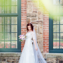 220x220 sq 1504699781731 wedding photographer the foundry pheonixville penn