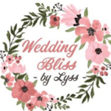 Wedding Bliss by Lyss