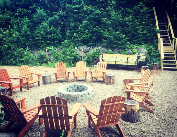 600x600 1513376342286 outdoor fire pit
