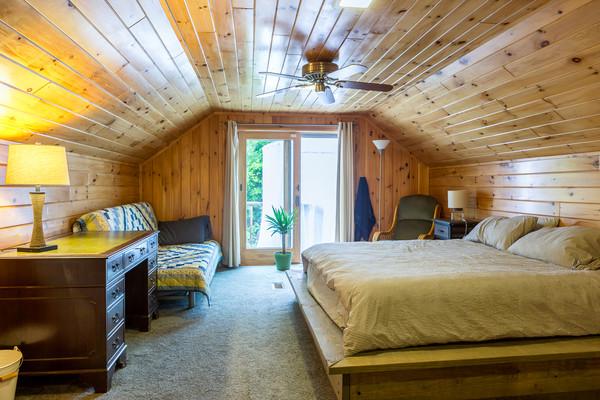 600x600 1513616025361 lodge loft