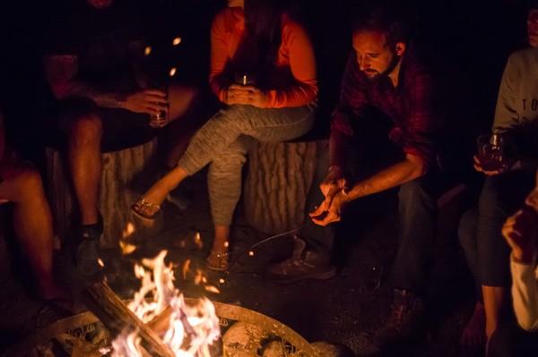 600x600 1513616633057 camp fire