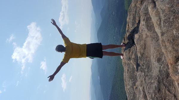 600x600 1513616748203 hiking peace