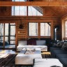 96x96 sq 1513615989050 lodge living space