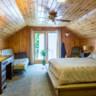 96x96 sq 1513616025361 lodge loft
