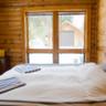 96x96 sq 1513616056879 lodge cricket bedroom
