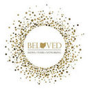 130x130 sq 1500429571 89be56f02287bb5d beloved gold