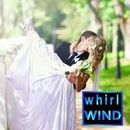 130x130 sq 1514138110 7b0ba42fbdefa69a beautiful wedding lovewhirlwind