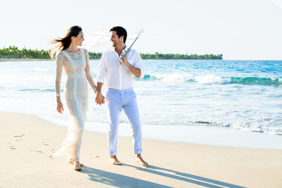 Jamaica Wedding Venues - Reviews for 64 Venues