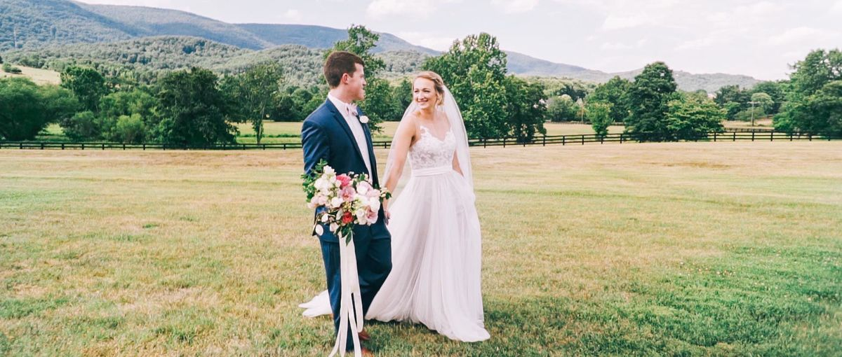 Lynchburg Wedding Videographers - Reviews for Videographers