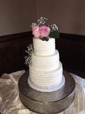 cullman wedding cakes reviews for cakes