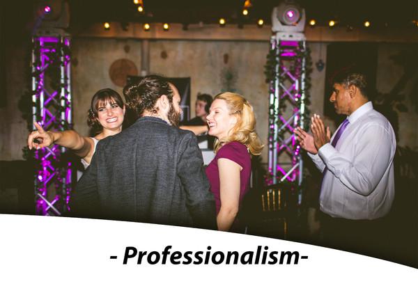 600x600 1501280174420 professionalism.