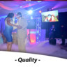 96x96 sq 1501280009230 quality.