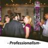 96x96 sq 1501280174420 professionalism.