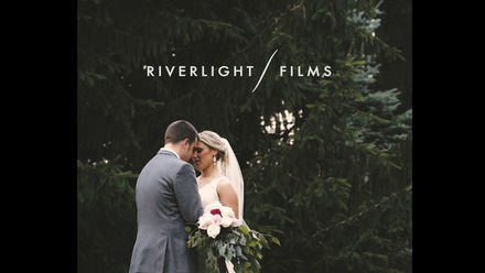 Riverlight Films