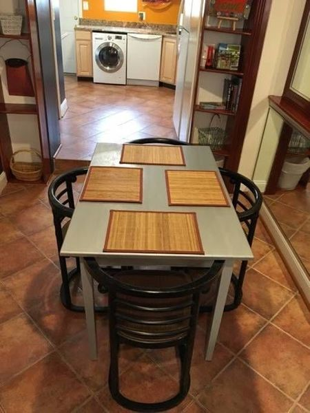 600x600 1515538629 1431da1c4e3aa821 1515538627 fd6b6c8498d66c24 1515538616145 3 dining table