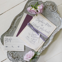 220x220 sq 1506447090312 redeemed farm styled shoot jeannine marie photogra
