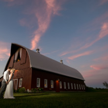 220x220 sq 1506447698850 redeemed farm styled shoot jeannine marie photogra