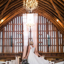 220x220 sq 1506447713327 redeemed farm styled shoot jeannine marie photogra