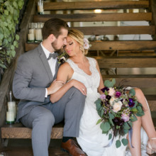 220x220 sq 1506447774410 redeemed farm styled shoot jeannine marie photogra