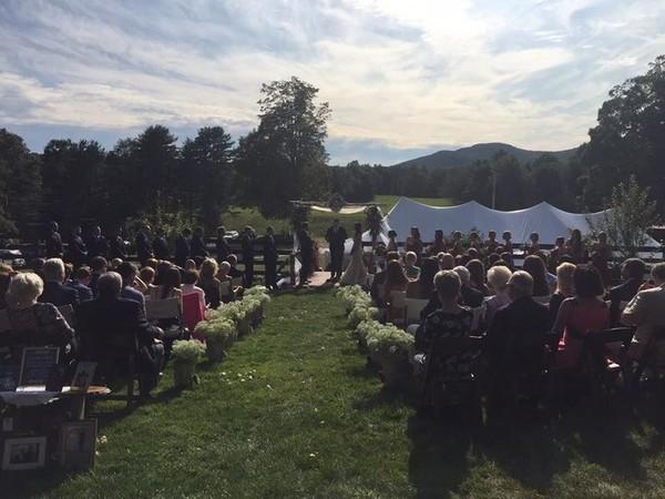 600x600 1506825561274 mm springbrook wedding