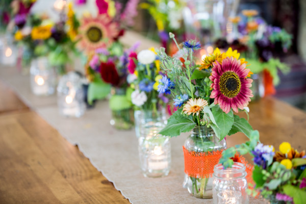 600x600 1502744954523 tracey buyce 360   flowers on table