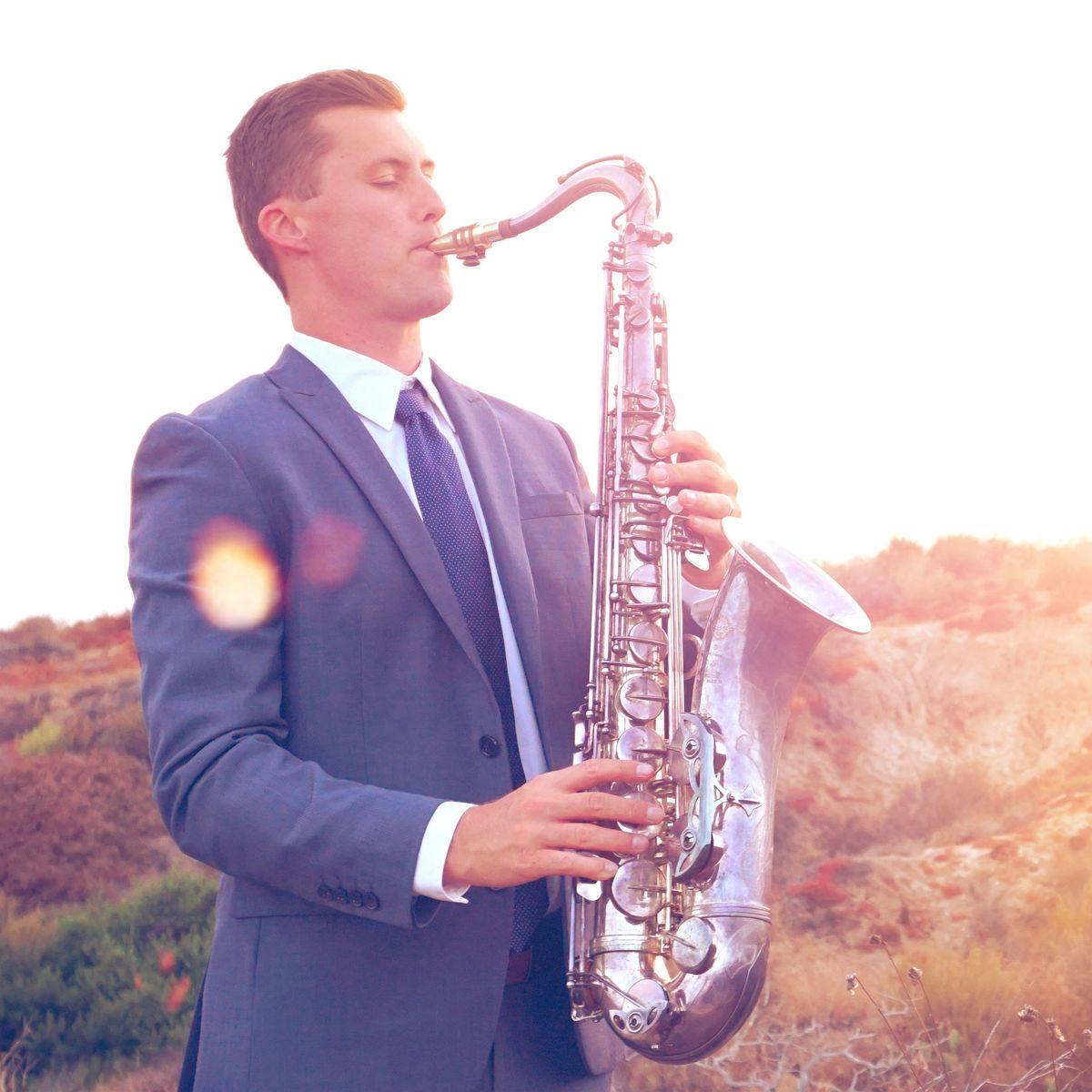 Newport Beach Wedding Musicians - Reviews for Musicians