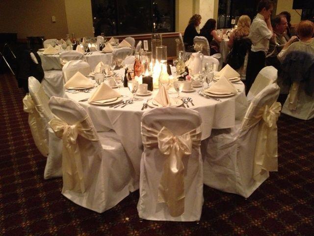 Ll linens event rentals yakima wa weddingwire junglespirit Choice Image