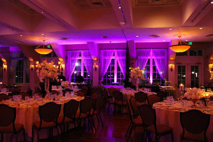 New York City Wedding Decor Lighting Reviews for 65 Decor