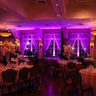 Soundhouse Rentals NYC image