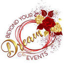 130x130 sq 1516044224 c897ae54b6c1d29b beyond your dream events