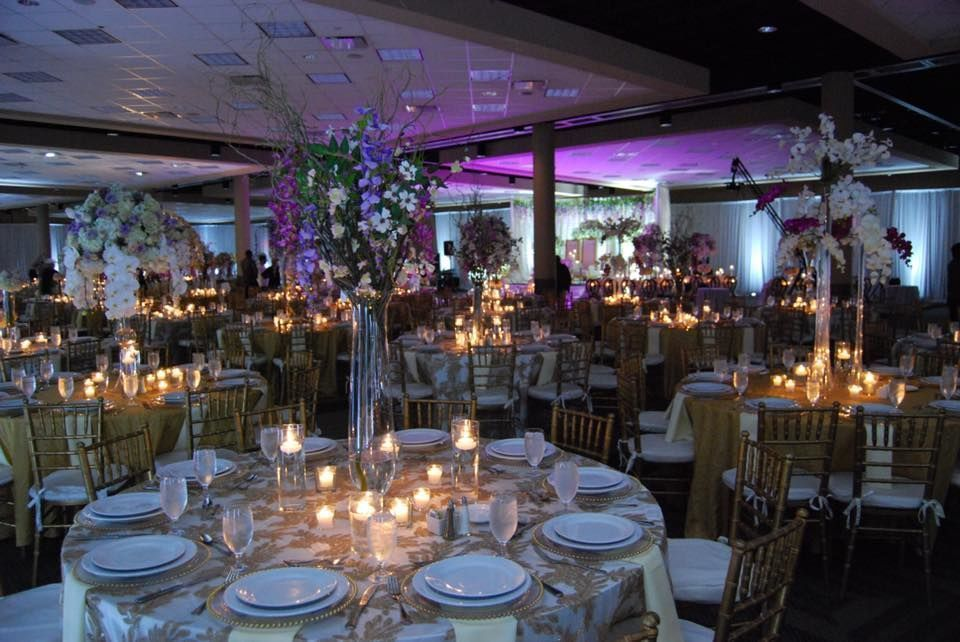 Dearborn Wedding Venues Reviews For Venues